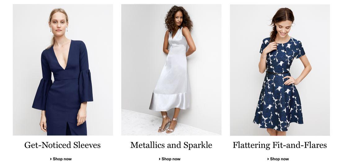 Фотосъемка одежды, обуви для Амазон (Amazon Fashion)