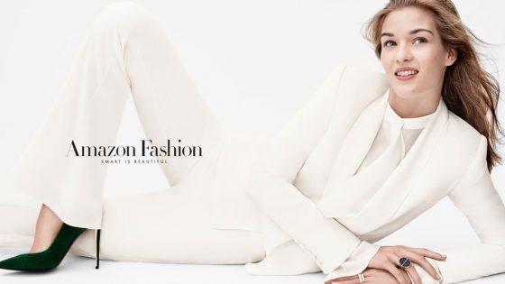FAFASTUDIO FASHION Amazon Fashion, Амазон фотосъемка одежды