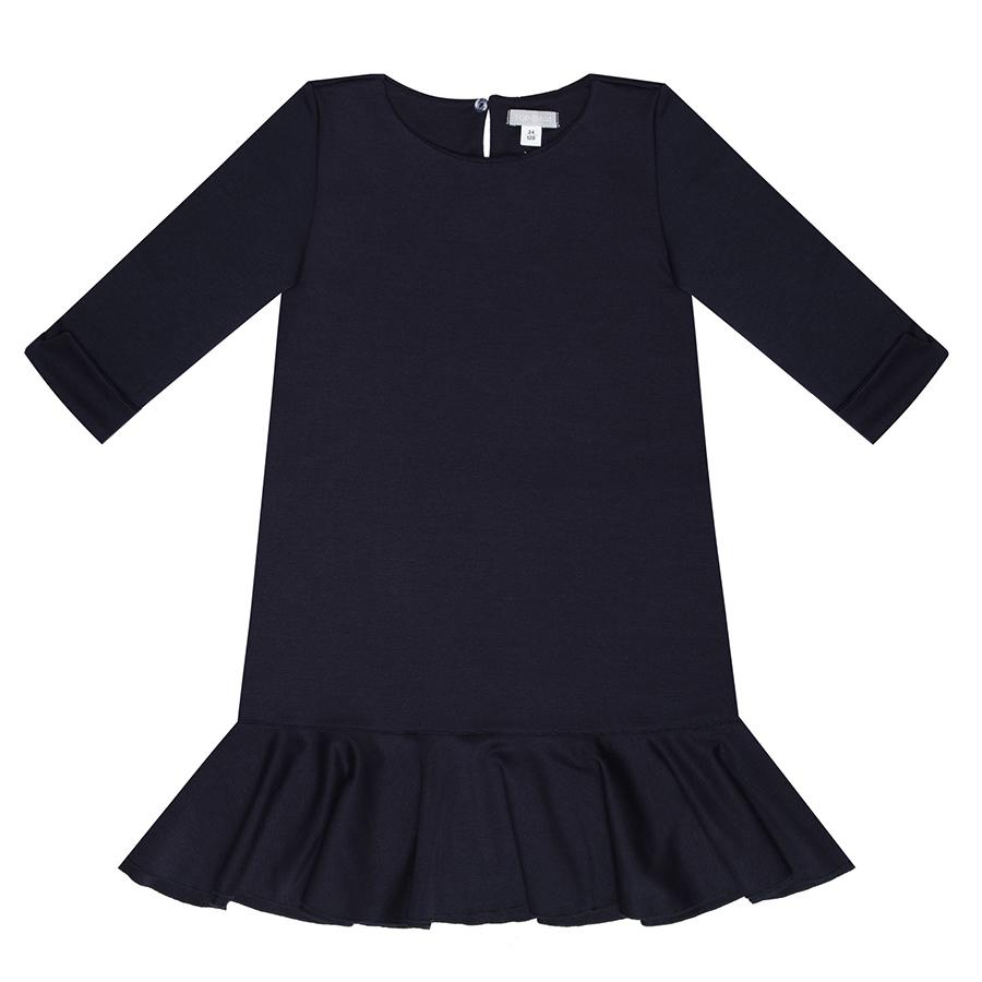 Предметная съемка детской одежды