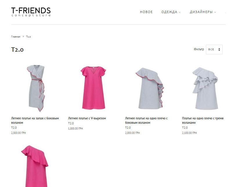 Съемка одежды на прозрачном манекене для интернет-магазина, невидимый манекен, предметная съемка одежды