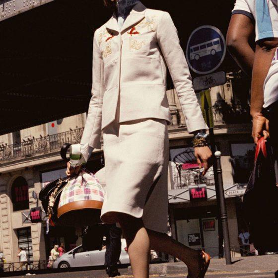 Фотосъемка одежды и обуви для интернет-магазина, Киев, лукбук, кампейн