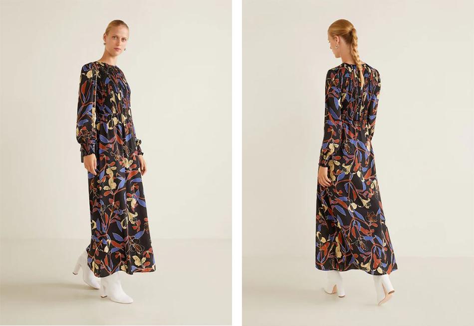 фотосъемка одежды для интернет-магазина, съемка для Lamoda Ламоды, каталожная фотосъемка одежды и обуви, Киев. Цена фотосемки одежды