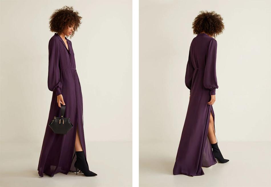 Циклорама, фото для каталога одежды Киев, съемка одежды для интернет магазина, фото для Ламода, Lamoda, Modna Kasta